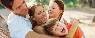 Destacado Cigna Salud Concilia Vida Familiar