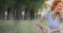 Cigna Salud Selección Consultas